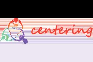 Centering healthcare